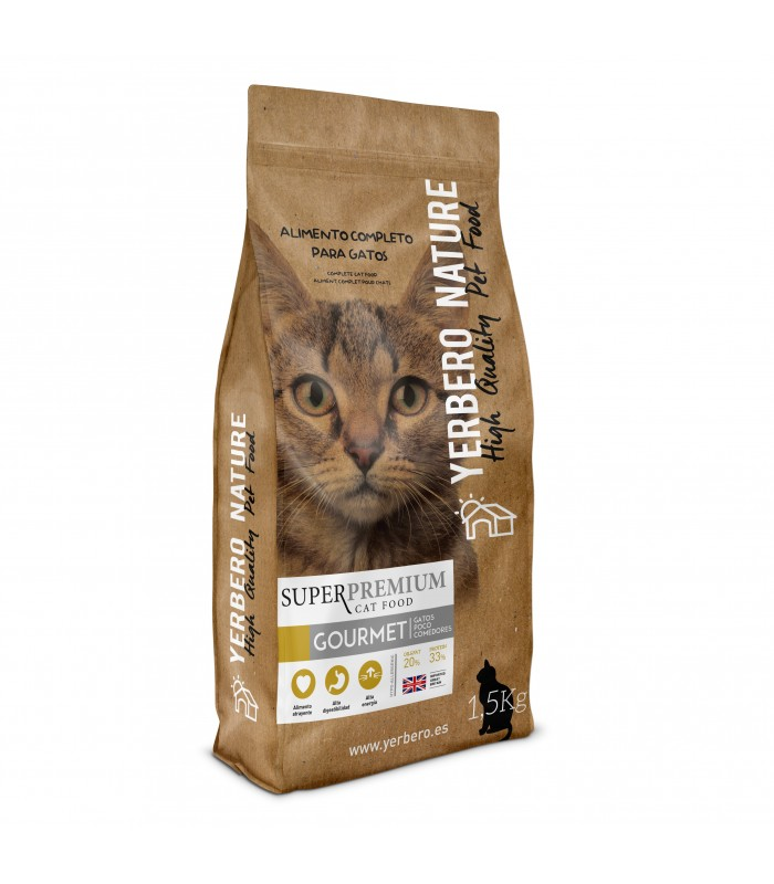 http://www.elrincondeyerbero.com/1308-thickbox_default/yerbero-nature-gatos-gourmet-pienso-muy-apetente-de-calidad-superpremium-15kg.jpg