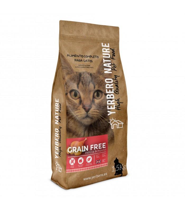 http://www.elrincondeyerbero.com/1311-thickbox_default/yerbero-nature-grain-free-pavo-pienso-superpremium-de-para-gatos-15kg.jpg