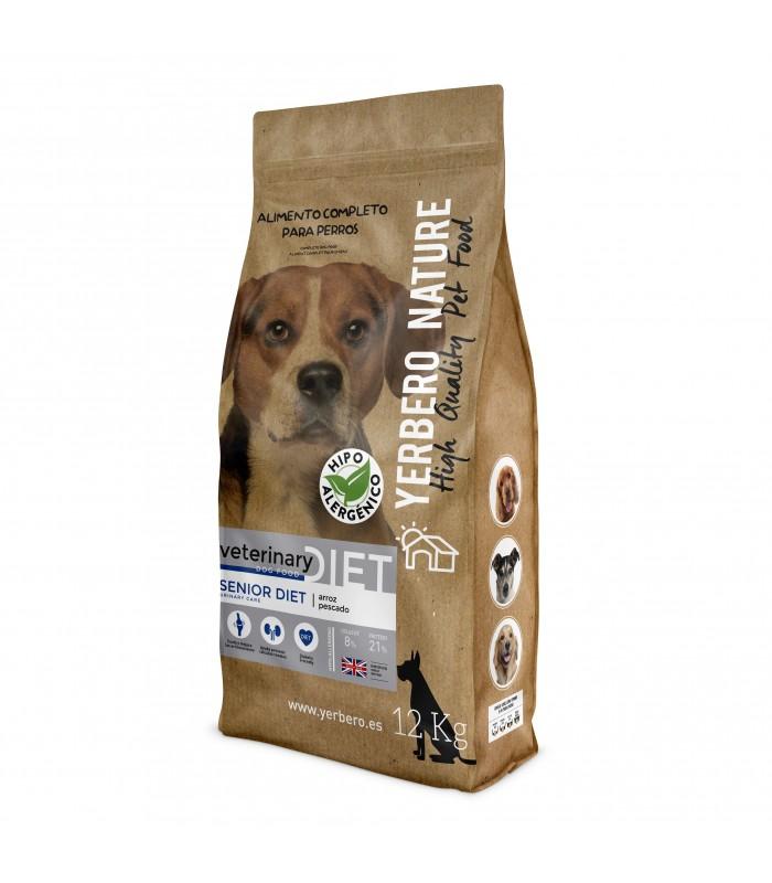 http://www.elrincondeyerbero.com/1573-thickbox_default/yerbero-nature-senior-diet-comida-hipoalergenica-para-perros-3kg.jpg