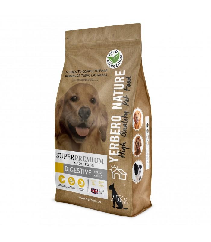 http://www.elrincondeyerbero.com/1617-thickbox_default/yerbero-nature-digestive-comida-hipoalergenica-para-perros-3kg.jpg
