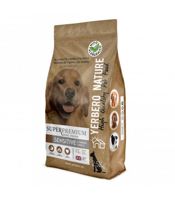 http://www.elrincondeyerbero.com/1621-thickbox_default/yerbero-nature-sensitive-comida-monoproteica-para-perros-3kg.jpg