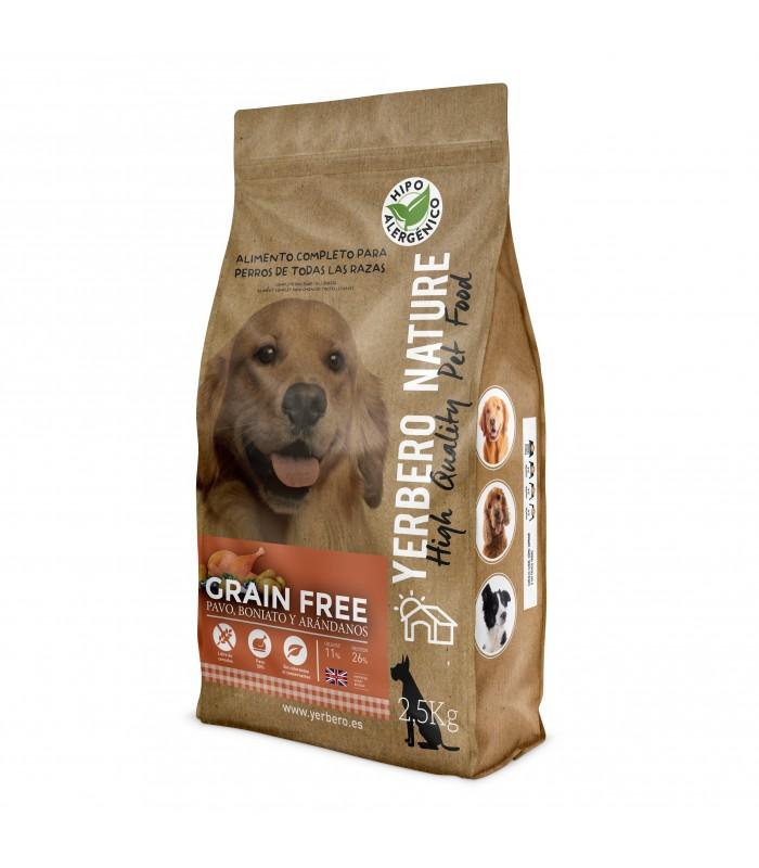 http://www.elrincondeyerbero.com/1627-thickbox_default/yerbero-nature-grain-free-de-pavo-comida-para-perros-sin-cereales-3-kg.jpg