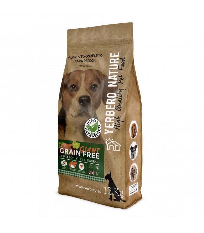http://www.elrincondeyerbero.com/1640-thickbox_default/yerbero-nature-grain-free-giant-comida-para-perros-grandes-sin-cereales-12-kg.jpg