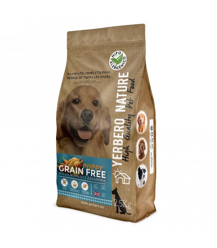 http://www.elrincondeyerbero.com/1650-thickbox_default/yerbero-nature-grain-free-puppy-comida-para-perros-cachorros-sin-cereales-3-kg.jpg