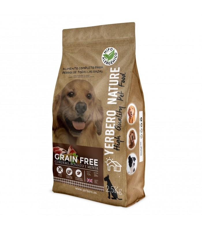 http://www.elrincondeyerbero.com/1656-thickbox_default/yerbero-nature-grain-free-de-cordero-comida-para-perros-sin-cereales-3-kg.jpg