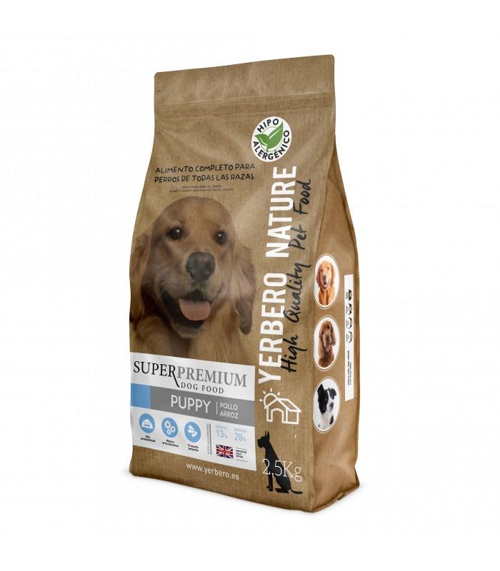 http://www.elrincondeyerbero.com/1688-thickbox_default/yerbero-nature-digestive-comida-hipoalergenica-para-perros-3kg.jpg