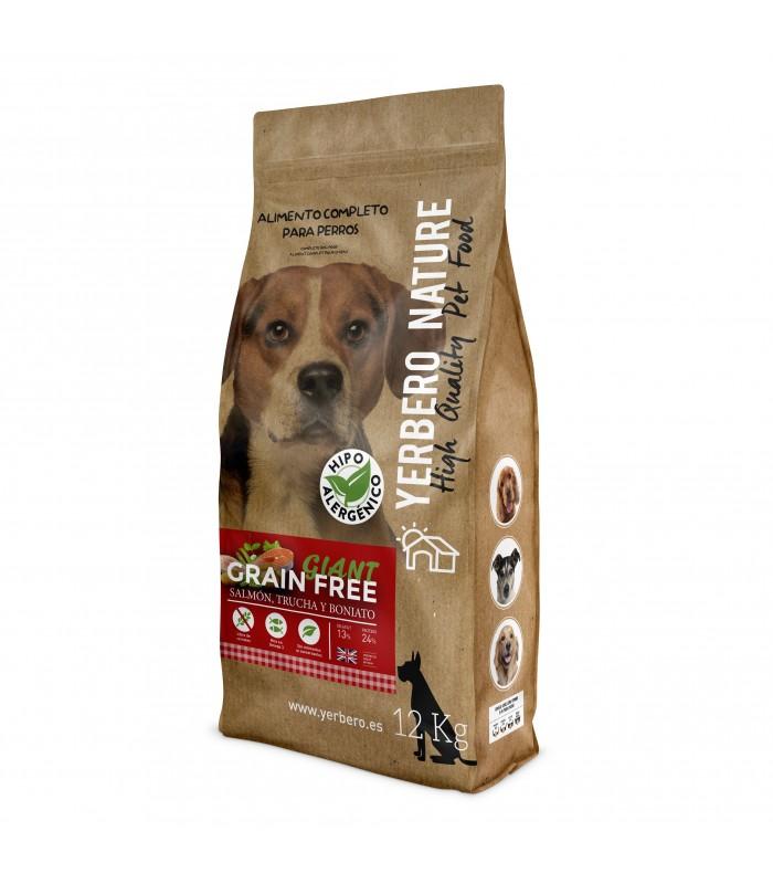 http://www.elrincondeyerbero.com/1777-thickbox_default/yerbero-nature-grain-free-comida-para-perros-sin-cereales-salmon-trucha-3kg.jpg